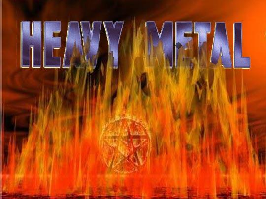 a study about heavy metal Edited by t c hutchinson and k m meema @ ]987 scope published by john wiley & sons ltd chapter 13 studies of heavy metal pollution in australia with particular emphasis on aquatic systems barry t hart water studies centre chisholm institute of technology caulfield east, australia and p s lake.